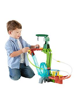thomas-friends-minis-motorised-raceway-playset
