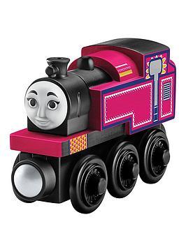 thomas-friends-wooden-railway-ashima