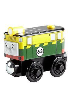 thomas-friends-wooden-railway-philip