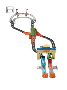 thomas-friends-trackmaster-thomas-amp-percys-railway-race-set