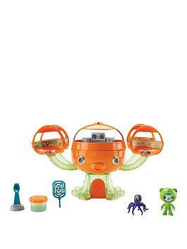 octonauts-sea-slimed-octopod-playset