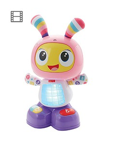 fisher-price-bright-beats-dance-amp-move-beatbelle