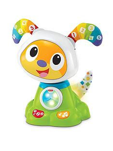 fisher-price-bright-beats-dance-amp-move-beatbowwow