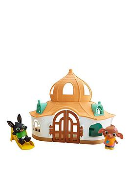 bing-sulas-house-playset