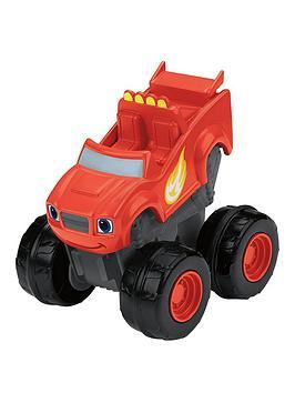 blaze-monster-machines-slam-amp-go-blaze-vehicle