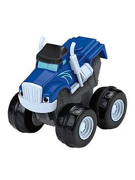 blaze-and-the-monster-machines-slam-amp-go-crusher-vehicle