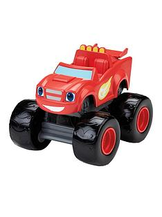 blaze-and-the-monster-machines-talking-blaze-vehicle