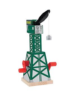 thomas-friends-wooden-railway-cranky-the-crane