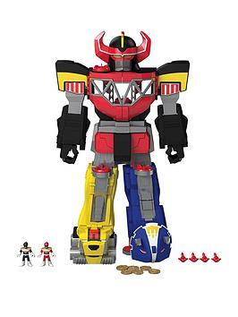imaginext-power-rangers-morphing-megazord