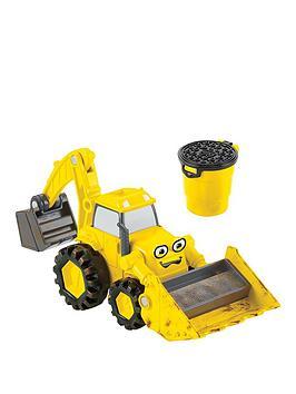 bob-the-builder-mash-amp-mould-scoop