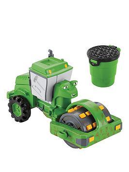 bob-the-builder-mash-amp-mould-roley