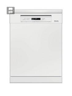 miele-g6620sc-full-size-dishwasher