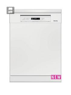 miele-miele-g6620sc-full-size-dishwasher