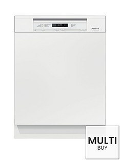 miele-g6620sci-semi-integrated-full-size-14-place-dishwasher-with-quickpowerwashnbsp--white