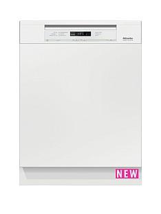 miele-miele-g6620sci-semi-integrated-full-size-dishwasher