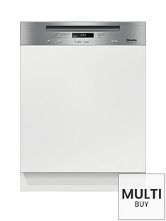 miele-g6620sci-semi-integrated-full-size-14-place-dishwasher