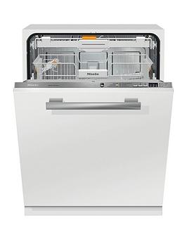 miele-g6660scvi-integrated-full-size-14-place-dishwasher-with-quickpowerwash-white