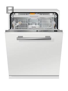 miele-miele-g6660scvi-integrated-full-size-dishwasher