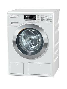 miele-miele-wkh121wps-8kg-1600-spin-washing-machine