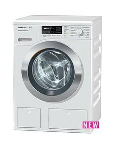 miele-miele-wkh121wps-8kg-1600-spin-washing-machine