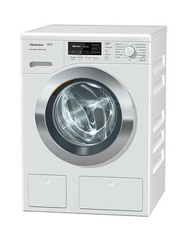 miele-wkh121wps-8kg-load-1600-spin-washing-machine-white