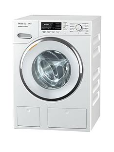 miele-wmh121wps-8kgnbspload-1600-spin-washing-machine-white