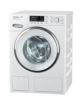 miele-wmh121wps-8kgnbspload-1600-spin-washing-machine-white