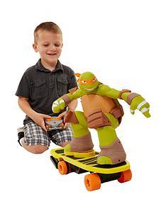 teenage-mutant-ninja-turtles-xpv-teenage-munant-ninja-turtle-remote-control-skateboarding-mikey