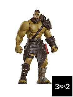 warcraft-warcraft-mini-figure-2-pack-lothar-and-horde-warrior