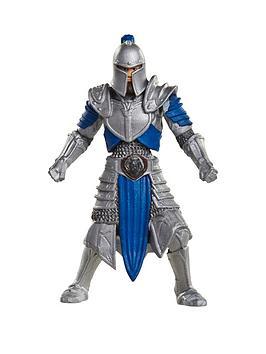 warcraft-warcraft-mini-figure-2-pack-horde-warrior-2-and-alliance-solhellip