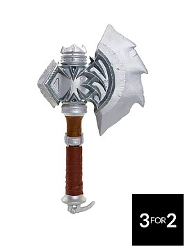warcraft-axe-of-durotan