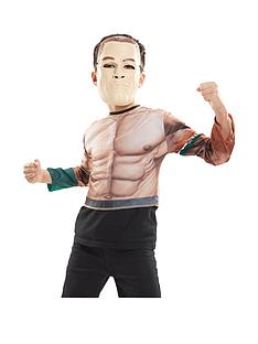 wwe-basic-costume-john-cena