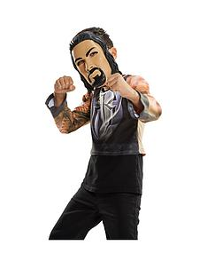 wwe-wwe-basic-costume-roman-reigns