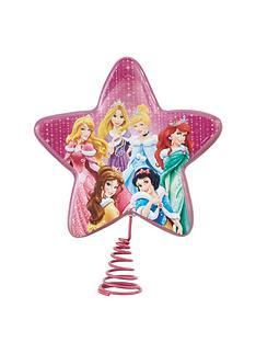 disney-princess-christmas-tree-topper