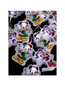 disney-mickey-and-friends-15-sandwich-christmas-lights