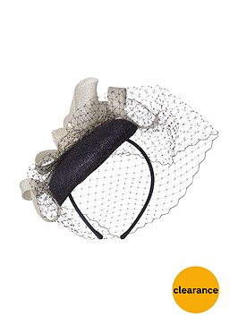 phase-eight-chrissy-fascinator