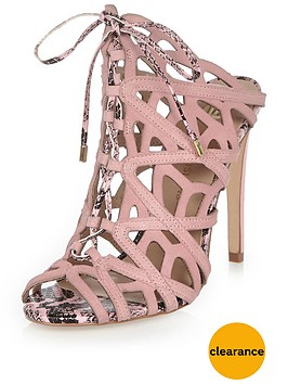 river-island-suede-caged-mule-sandals