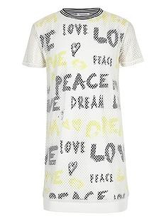 river-island-girls-white-mesh-graffiti-t-shirt-dress