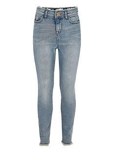 river-island-girls-light-blue-wash-amelia-slim-fit-jeans