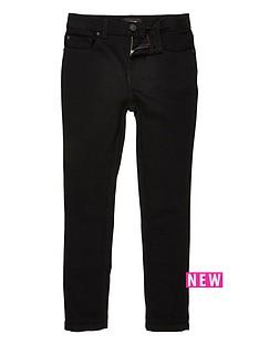 river-island-boys-black-sid-skinny-jeans