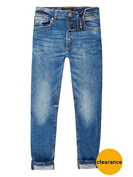 river-island-boys-mid-blue-wash-sid-skinny-jeans