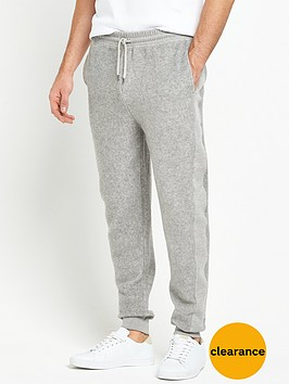 river-island-fleece-joggers