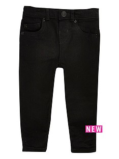 river-island-mini-boys-black-skinny-jeans