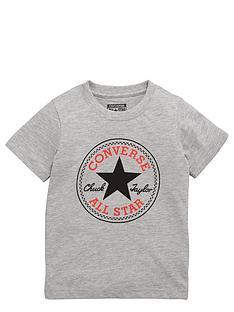 converse-converse-younger-boys-chuck-patch-tee