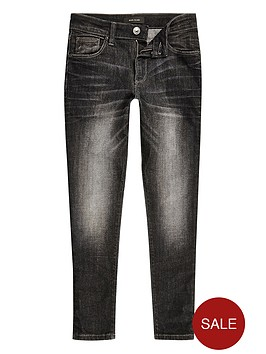 river-island-boys-black-washed-sid-skinny-jeans