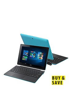 acer-switch-10-e-intelreg-atomtrade-quad-core-processor-2gb-ram-32gb-emmc-storage-101-inch-touchscreen-2-in-1-laptop-includes-microsoft-office-mobilenbspndash-blue
