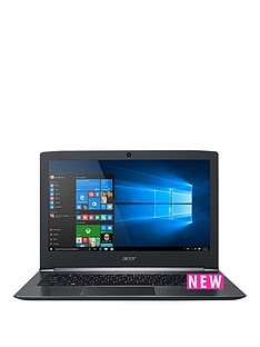 acer-acer-aspire-s-13-intel-core-i3-processor-8gb-ram-128gb-ssd-storage-133in-laptop-black
