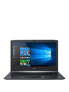 acer-aspire-s-13-intelreg-coretrade-i3-processor-8gb-ram-128gb-ssd-storage-133-inch-laptop-black
