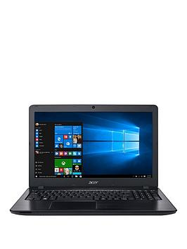 acer-aspire-f15-intel-core-i5-8gb-ram-1tb-hdd-128gb-ssd-156in-full-hd-gaming-laptop-with-4gb-nvidiareg-geforcereg-gtx-950m-graphics-and-optional-microsoft-office-365
