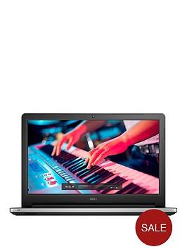 dell-inspiron-15--5000-intelreg-coretrade-i5-processor-8gb-ram-1tb-hard-drive-156-inch-full-hd-laptop-with-4gb-radeon-r5-m335-graphics-and-optional-microsoft-office-365-home-silver
